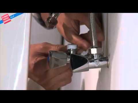 Llaves para lavamanos precios instalaci n sanitaria for Sodimac llave ducha