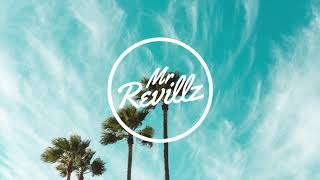 Embody - Be Cool (feat. Bailey & Marco Foster)