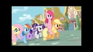 Todas Las Canciones De My Little Pony: (Parte 3): Temp. 3