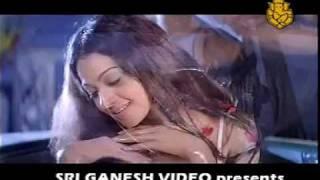 Chandira Chandira BOYFRIEND Kannada Movie Song