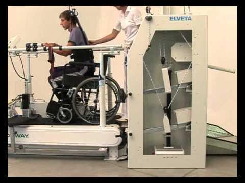 treadmill/gait training musica movil | musicamoviles.com