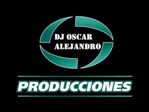 Gruperronas De Noviembre 2013 DJ OSCAR
