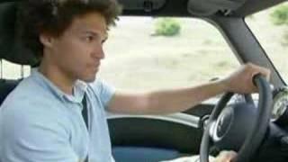 Mini Cooper S Clubman: Das Geheimnis des Eingangs videos