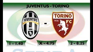 La Schedina di CM! Juve e Torino si annullano, il Milan vince