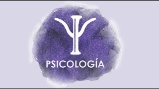 Investigación en Psicología