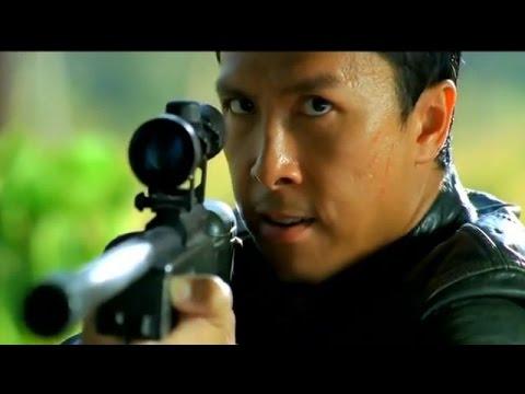 SuperB TV : Phim Vo Thuat Hay Nhat || Cuoc Chien Khong Khoan Nhuong || Chung Tu Don Tuyen Chon ||