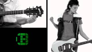 Watch the Trade Secrets Video, D'Addario: Introducing the NS Micro Tuner