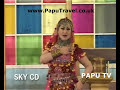 Nargis Mujra Desi song Jaan Live