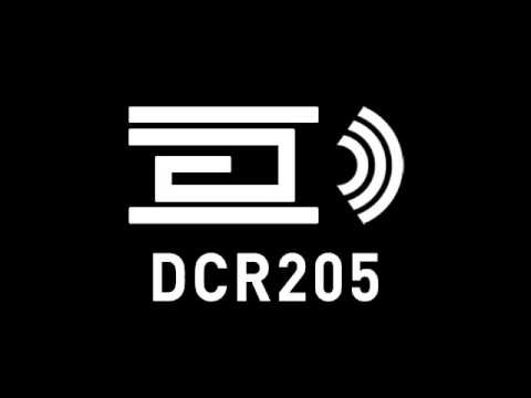 DCR205 - Drumcode Radio Live - Adam Beyer live from the Awakenings Festival, Amsterdam