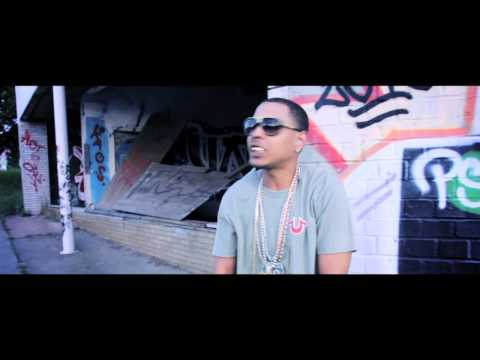 OJ DA JUCEMAN - I SELL FEAT GUNPLAY (OFFICIAL VIDEO)