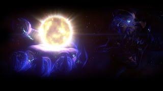 League of Legends - Aurelion Sol: A Csillagkovács visszatér