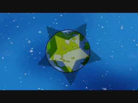 Space ~SuperNova Universe~