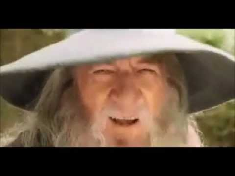 Epic sax Gandalf 10 hours
