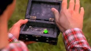 Smallville 1º Tempora Episodio 2