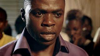 Shuga Naija: Kasala [Episode 8] - MTV Shuga