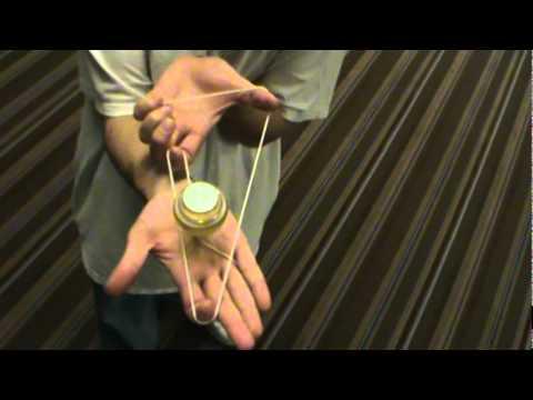 Trompo el mejor truco youtube for Mejor decapante para madera