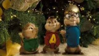 Música Do Filme Alvin E Os Esquilos