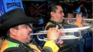 La dama(audio) Grupo Laberinto