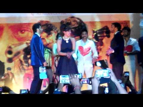 Gunday promo at Arabian centre dubai(2)