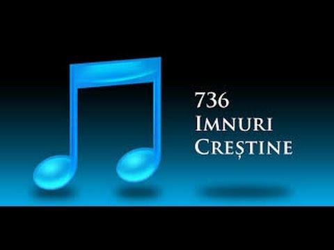 Imnuri crestine 736  Mariti din suflet 023