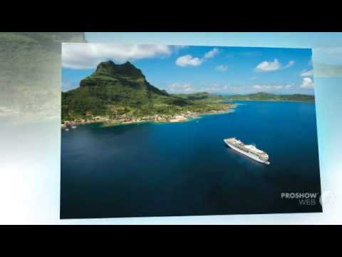 Cruise Agency Mississauga ON (905) 602-6566 | Cruise Holidays | Luxury Travel Boutique
