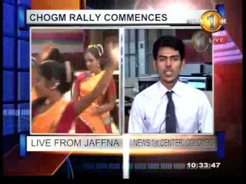 breaking news live jaffna 02 02102013