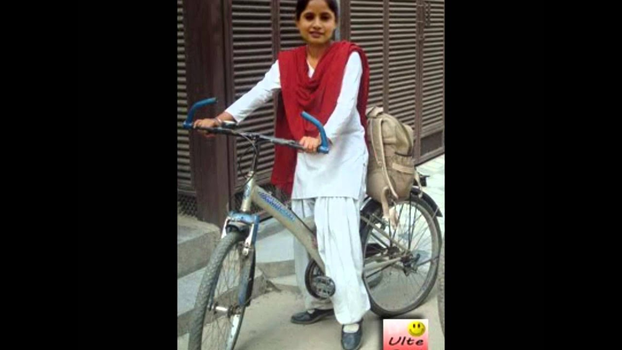 Pin Miss Pooja Real Life Pictures on Pinterest
