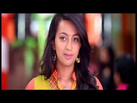 Bheemavaram Bullodu Movie Trailer