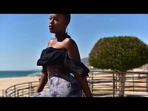 End of Summer | Fashion Nova #lookbook