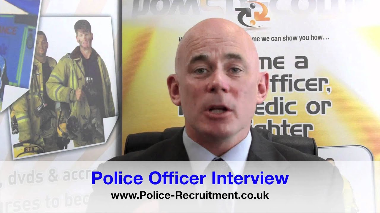 police officer interview thedrudgereort web fc com police interview questions police officer interview