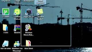 Como Instalar Windows 7 (Sin Usb O Disco)