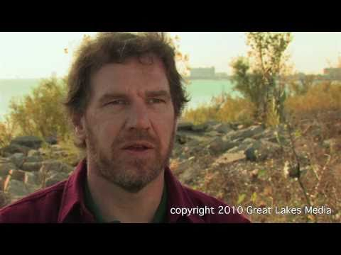 Great Lakes Invasive Species Documentary Trailer