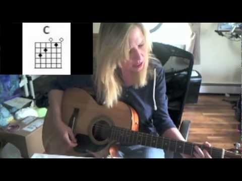 Jewel  Foolish Game Chords  myChordBook