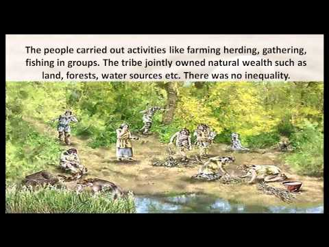game theory grazing cow A description of tropes appearing in game theory (web show) game theory is a comedy analysis channel created by matthew patrick, where he engages in wild.