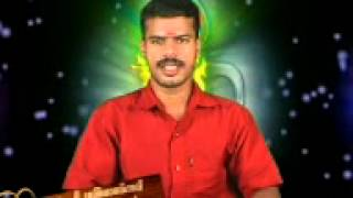 Atham Nakshathraphalam PROFESSIONAL ASTROLOGER IN INDIA