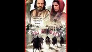 TOP 10 Best History Serbian Movies_TOP 10 Najboljih