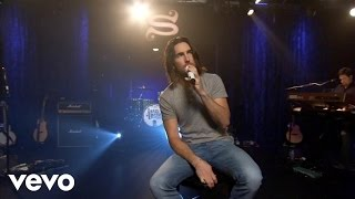 Jake Owen - Heaven
