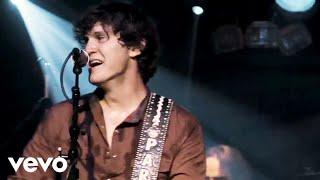 Jon Pardi - Missin' You Crazy
