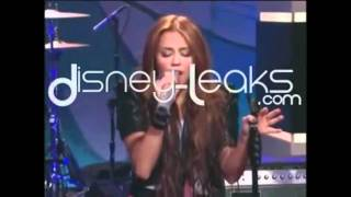 Hannah Montana Forever Episode 9(PART4)