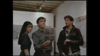 """""""Heartbreakers"""" Orion Pictures 1984 Peter Coyote Full"""