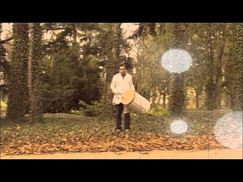 Wieliczka (impresja Pawła Krawczyka)