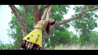 Oka-Criminal-Prema-Katha-Movie-Video-Song---Susake-Ninu