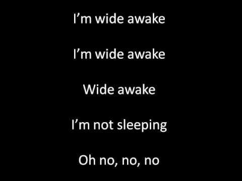 U2 if i could i would lyrics