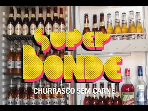FUNK 2014 NOVAS/ FUNK 2014 Super Bonde - Churrasco sem carne