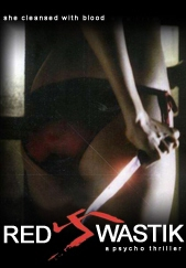 Red Swastik - full length bollywood movie with subtitles