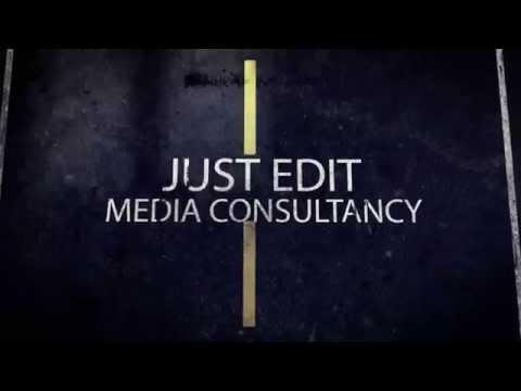 JUST EDIT MEDIA CONSULTANCY, SATELLITE, AHMEDABAD,GUJARAT