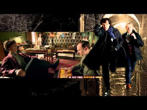 Watch Sherlock Season 1 Episode 1 | Watch Movie HD Streaming Online