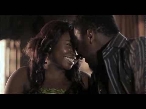 Monica Ogah - Body Hug ft. Wizboyy (Official Music Video)