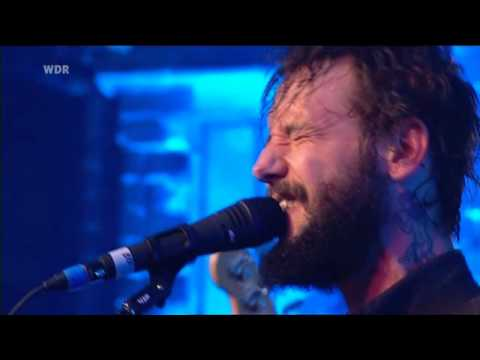 Thumbnail of video Band of Horses - The Funeral