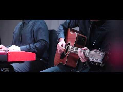 Final Feliz - Jorge Vercillo (Banda MSK)